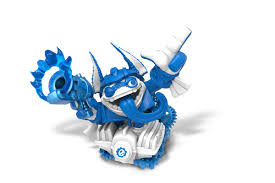 Autistic Light Toys Skylanders Releases Special Edition Toys For Autism