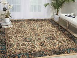 carpet 15 foot wide. themed and fun rugs · clearance area carpet 15 foot wide