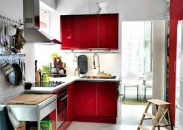 modern kitchen colors 2013. Wonderful Colors Modern Small Kitchen Design Ideas And  Color Trends 2013 Best Throughout Colors T