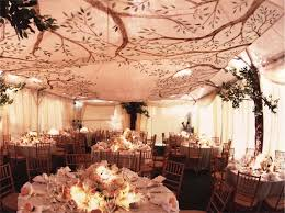 ceiling decorations decals