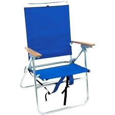 aluminum folding rocking lawn chairs chair superb beach in blue for best bench fold up large size outdoor t rocker