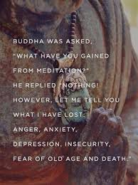 40 Best Buddha Quotes With Pictures About Spirituality Peace Fascinating Good Buddha Proverb Dp
