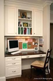 desk desk base cabinet height file cabinet desk base desk height desk height base cabinets