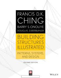Structural Wood Design A Practice Oriented Approach Ching 2014 Building Structures Illustrated By Bilgeturgut