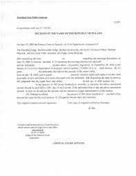 Ukrainian Birth Certificate Translation Mangdienthoai Com