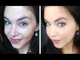 high street makeup tutorial work makeup look makeup videos