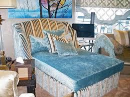 Small Picture Dubai Home Decor Http Www Unique Home Com Http Www Antonovich