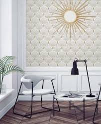 room on art deco living room wallpaper with papier peint personnalisable wall wallpaper walls and room