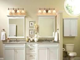 small bathroom furniture cabinets. Kraftmaid Bathroom Vanity Cabinets Cabinet Vanities 2 Home Depot Small Furniture O
