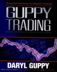 Guppy Trading Pre Release