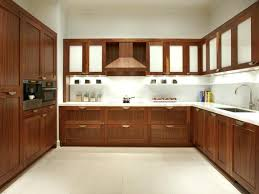 solid wood kitchen cabinets. Great Elegant Pictures Solid Wood Kitchen Cabinets Made Reviews Distressed Home Cherry Slow Closing Cabinet Hinges Accent File Certificate Full Size Pre N
