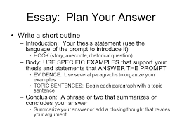 cahsee the writing task the essay overview law business 5 essay