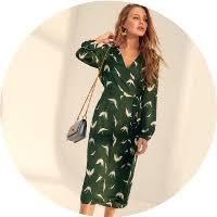 Купить <b>Блузы</b> и <b>рубашки</b> в интернет магазине TopTop.ru