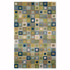 Small Picture Buy Ocean Home Decor from Bed Bath Beyond