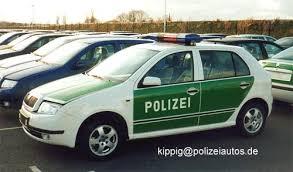 Skoda au service de la police - Page 7 Images?q=tbn:ANd9GcRo6MTFZeNG8fGKSF1fsk1NxQBcCzwzMLEcecnF1xGPbFbK0h1Wpg