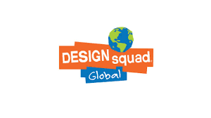 Design Squad String Thing Innovative Kids Engineering Initiative Launches Design
