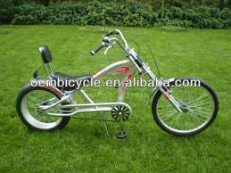 20 24 cheap sale chopper bicycle frames buy chopper