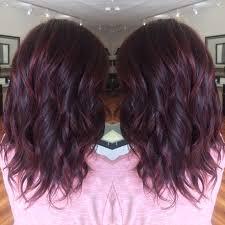 Wella Purple Colour Chart Pin On Hair