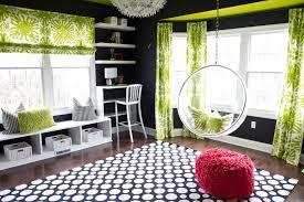 teenage lounge room furniture. Contemporary Lounge Shop This Look Inside Teenage Lounge Room Furniture V