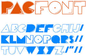 Cool Fonts To Write In 55 Beautiful Free High Quality Fonts To Jazz Up Your Designs