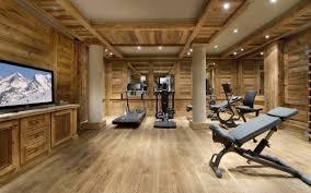 basement gym ideas. Brilliant Gym Gym Throughout Basement Ideas