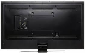 samsung tv 38 inch. the look samsung tv 38 inch i