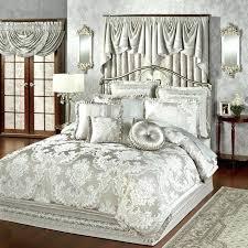 elegant duvet covers queen s duvet covers queen ikea