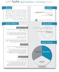 Digital Marketing Sample Resume Free Resume Example And Writing