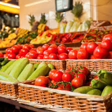 <b>ISB Fruits</b>, Chandigarh Sector 26 - Vegetable Wholesalers in ...
