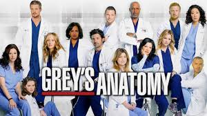 Grey's-Anatomy-Season-13-Spoilers