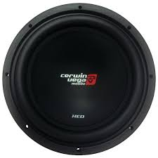 pioneer car speakers 12and 39 and 39 . amazon.com: cerwin vega xed12 xed 1000 watts max 12-inch svc woofer 4 ohms: car electronics pioneer speakers 12and 39 and