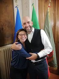 Paola De Micheli on Twitter: