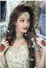 hairstyle for indian bride 2016 unique the 73 best kashee s makeup images on
