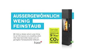 Kachelofen Anselment Schön Warm Daheim