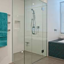 glass shower doors cleaning with en12150 as nzs2206 1996 pictures photos