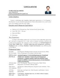 Resume Job Objective Resume Career Change Objective Statement Examples Of A Job 45