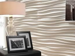 Unique Wall Coverings Unique Wall Panels Home Design Ideas