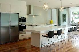 ... Kitchen Lighting Ideas For Low Ceilings