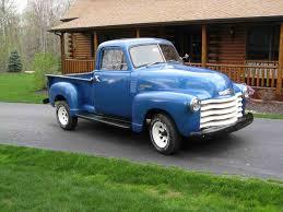 1950 Chevrolet 3100 for Sale | ClassicCars.com | CC-981565