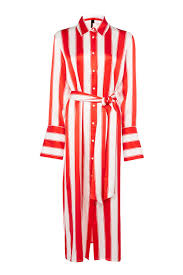 Wish Lists Pandora Sykes From Topshop Pieces Zhiboxs Fashion