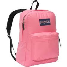 Backpack Light Pink Light Pink Jansport Backpacks For Girls Cheap Thegoodbags