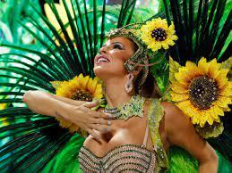 البرازيل.. مقصد للسياحة الجنسية؟