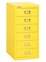 small office cabinets. Great Filing Cabinet Small Multidrawer Cabinets Office F