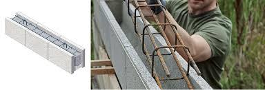 Autres vendeurs sur amazon 15,99 € amazon's choice relatif à « ligature fer a beton » mob. Un Linteau Qu Est Ce Que C Est Definition Utilisations Et Types