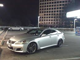 ... Majestic Looking 2008 Lexus Isf Specs IS F 1 4 Mile Drag Racing  Timeslip 0 60