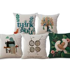 Decorative Pillow Manufacturers