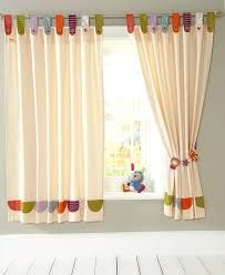 ikea childrens curtains bedroom elegant kids curtains children plan amazing curtain for baby curtains ikea childrens ikea childrens curtains