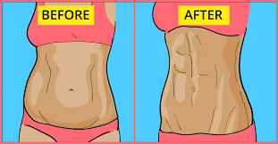 How Women Can Get Six Pack Abs Beginners Workout And Diet