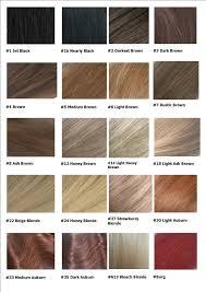Hair Color In 2019 Ash Brown Hair Color Beige Blonde Hair