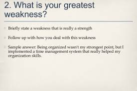 List Of Greatest Weaknesses 4k Pictures 4k Pictures Full Hq